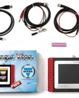 CarScope Viso Handheld