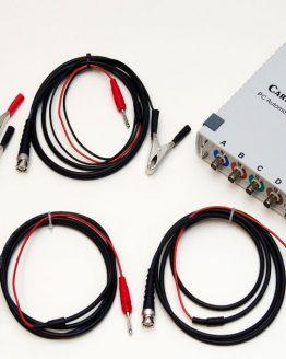 CarScope LAN Kit